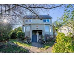 493 Milton St, nanaimo, British Columbia