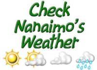 nanaimo weather2