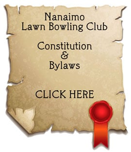 Constitution&Bylaws