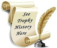 see_trophy_history