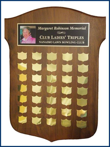 margaret-robinson-memorial-shield
