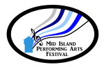 Mid Island Performance Arts Festival