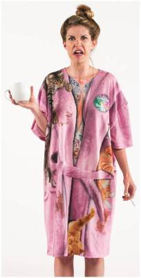 se-677603-crazy-cat-lady-adult-costume-night-shirt___5_FR-122158