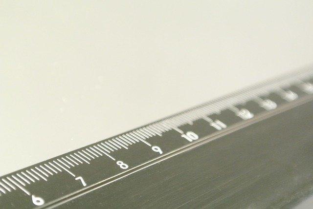 【機械製図の実践2】正しい寸法の書き方を学ぶ