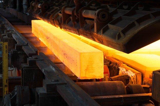 【熱力学と材料力学】熱応力を考慮した設計をしよう