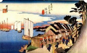 shianagawa-ezu