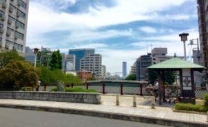 shinagawa_bdg