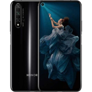 This phone has similar function to that of Nova 5T