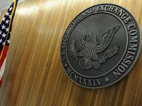 U.S security and Exchange Commission