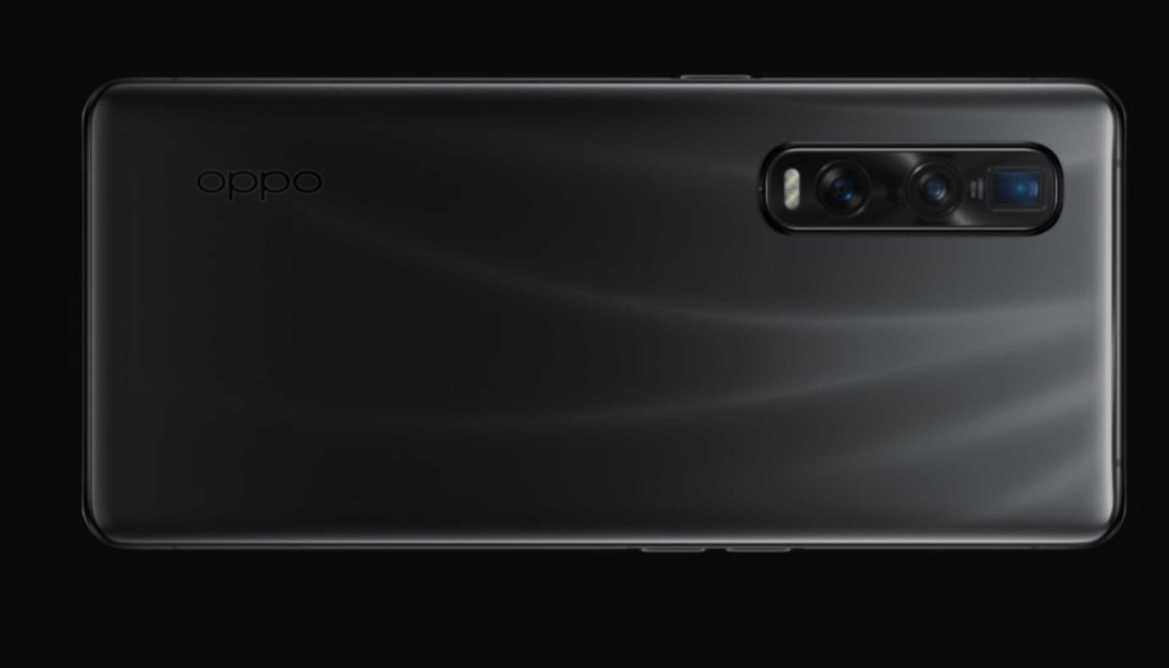 Oppo Find X2 Pro: Great display but too expensive 5