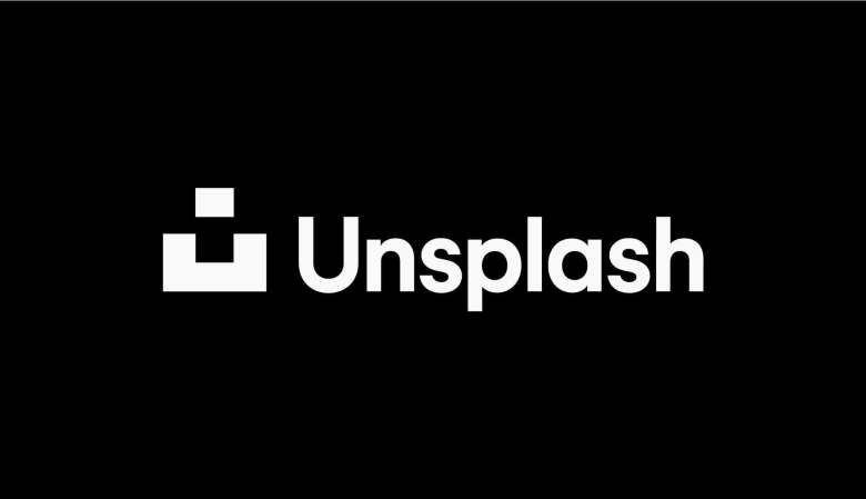 Get free HD wallpaper on your smartphone with unsplash