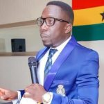 NDC performed better than NPP in the Arts Sector ~ Mr Beautiful