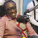 I have never seen a genuine prophet in my life before ~ KSM