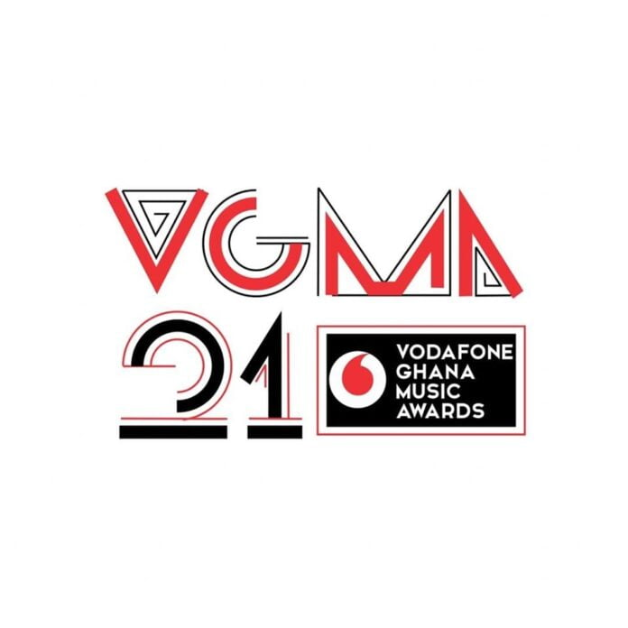 Vgma 2020 Day 2 List Of Winners Nanaoseiike Com