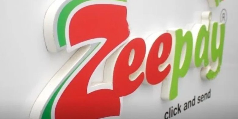 Zeepay boosted by $940K capital from GOODsoil