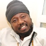 An assailant managed to forced his way into the premises of Zylofon FM and threatened to murder Ghanaian radio presenter and musician, Blakk Rasta.