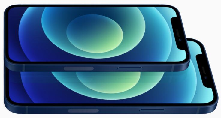 The next iPhone could feature Face ID and an optical fingerprint scanner