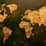 30 countries that no longer exist