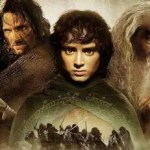 Season one of Amazon's 'Lord of the Rings' series will cost $465 million