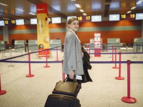Four benefits of travel insurance for travellers in 2021