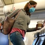 Home Covid tests now accepted for international flights to US