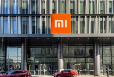 Xiaomi shares rally over 6% after U.S. agrees to remove it from blacklist