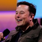 Top 20 richest CEOs in the world 2021