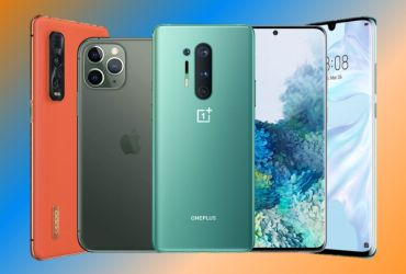 Opinion: Do you need a flagship phone in 2021?