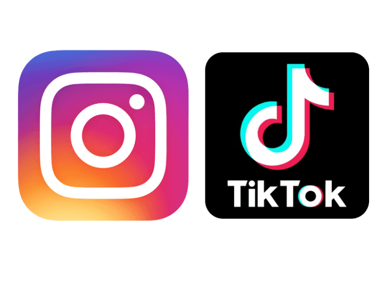 Facebook is testing dramatic shifts to Instagram to make it more like TikTok