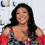 My brother and I were always 1st in class, even when on the sick bed – Mona Gucci brags