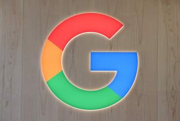 What does Google get for offering free services?