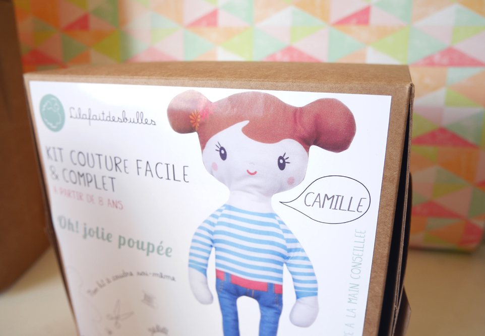 concours-lila