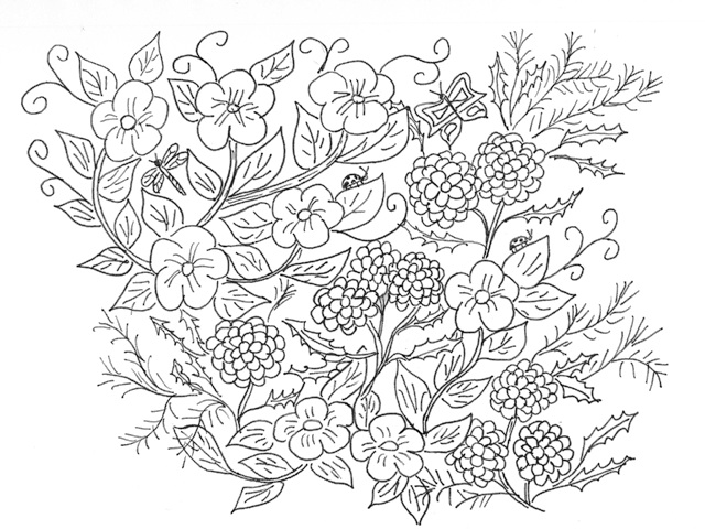 coloring-page-2