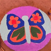 butterfly-stone-4
