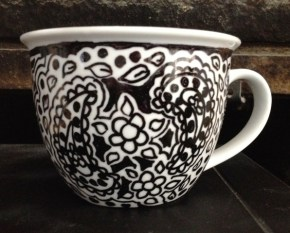 paisley-cup