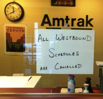westbound-canceled