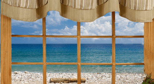 ocean and window only small.png
