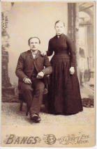 Ole and Marie 1