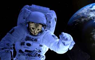 foster in space suit2