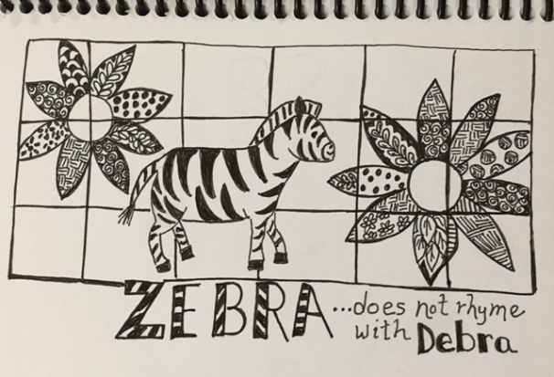 zebra fixed.png