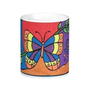 talavera-mug-2