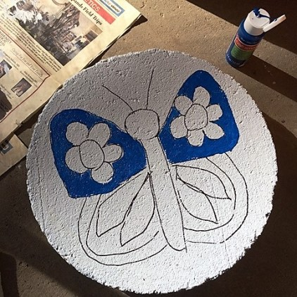 butterfly-stone-2