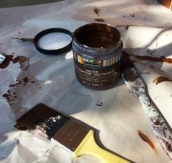 a-brown-paint-copy