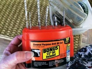 drill-bits-2