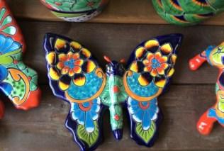 talavera-butterfly-in-store