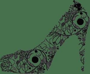 アッシェンプッテル-グリム童話-狐人的読書感想-イメージ