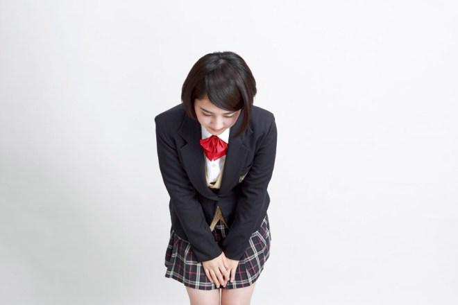 アンゴウ-坂口安吾-読書感想まとめ-イメージ