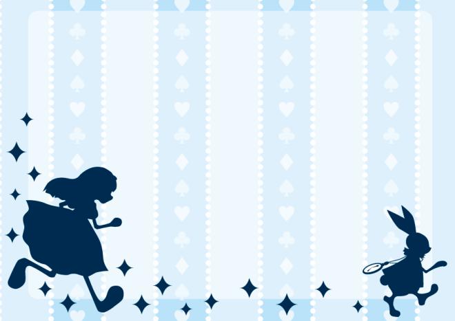 さるのこしかけ-宮沢賢治-狐人的読書感想-イメージ-2