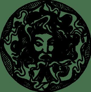 幻影の盾-夏目漱石-イメージ