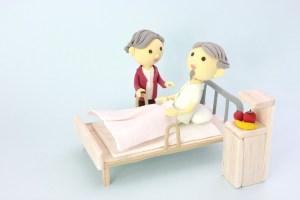 のんきな患者-梶井基次郎-イメージ